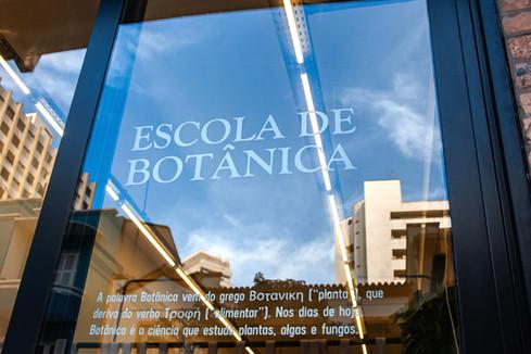 Foto_Felipe_Fontoura (30).jpg