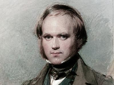 12 de fevereiro - Dia de Darwin