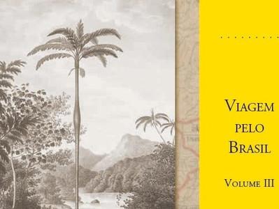 Livro: Viagem pelo Brasil