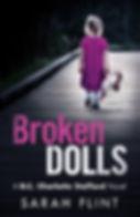 Broken Dolls - final cover.jpg
