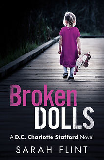 Broken Dolls - final cover.jpg