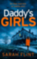 Daddy's Girls final cover_edited_edited.