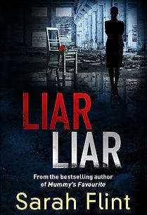 Liar Liar cover.jpg