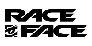 race-face-logo.jpg