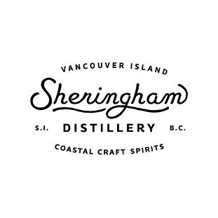sheringham-logo-1.png