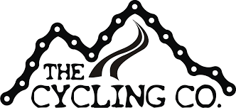 cyclingco.png
