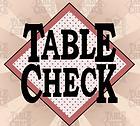 TableCheckFromBook.png