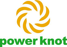 Power_Knot_logo_AI_Confidential.jpg
