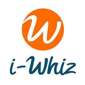 20927-i Whiz-Logo Redesign-FA Medium.jpg