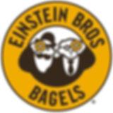 Food Fair Mag Einstein Bagels and Caribou Coffee 2018