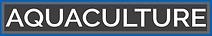 site badge AQUACULTURE.png