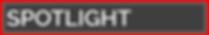 site badge SPOTLIGHT.png