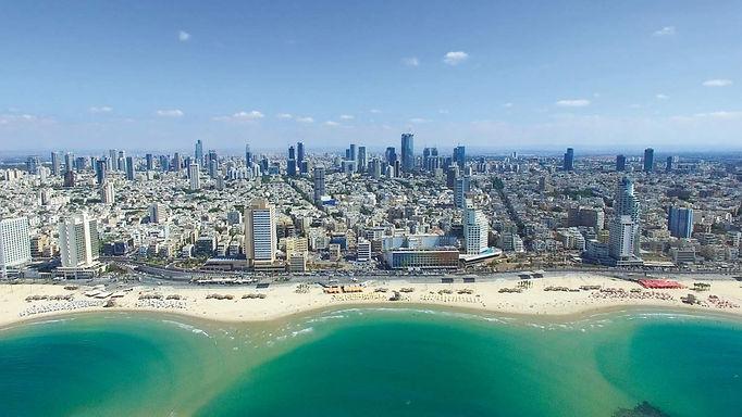 skyline-tel-aviv-israel-beach.jpg