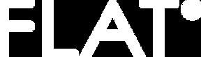 flat-logo-white.png