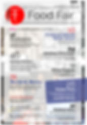Cover final NRA 19 - Copy.jpg