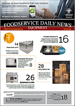 Food Fair NAFEM 19 Cover.png