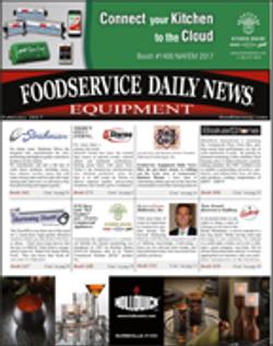 FDN NAFEM Issue 2017