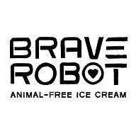 Brave Robot.jfif