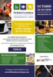 pennsylvania foodservice expo Food Fair Magazine