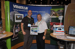 Venstar Products