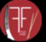 FF Round chopsticks.png