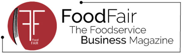 FoodFair web banner 3businessonlyTAG.jpg