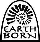 Earthborn Logo.jpg