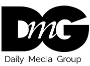 DMG Logo 2020.png