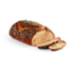 Klosterman_Artsn_11Grain_Bread_WB.png