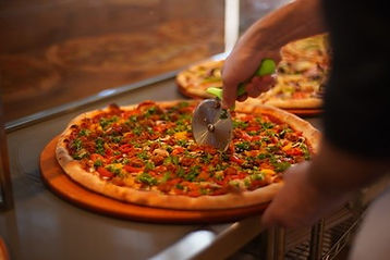 Vegan Pizza.jpg