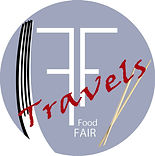 FF Travels Logo1plum.jpg