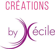 Cecile Logo.jpg