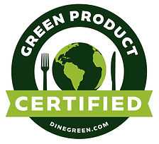 ICON_GRAProductCert_CL.jpg