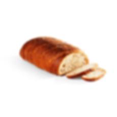 Klosterman_Artsn_Hny_WhlWheat_Bread_WB.p