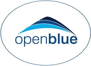 open_blue_logo.png