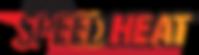 Speed Heat Logo_FINAL_sterno.png
