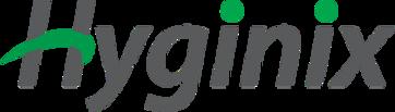 Hyginix Logo.png