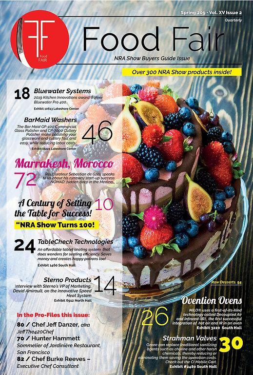 Cover1web.jpg