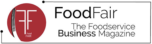HotelexFoodFair web banner 3businessonly