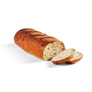 Klosterman_Artsn_MG_Sourdough_Bread_WB.p