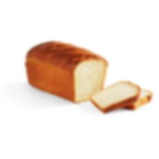 Klosterman_Artsn_Challah_Bread_WB.png