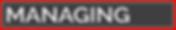 site badge MANAGING.png