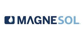 magnesol_idee.jpg