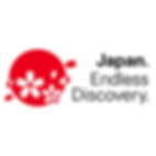 Japan EndlessDiscovery.png