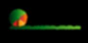 dinova-logo-transparent.png