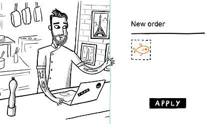 i-whiz new order.jpg
