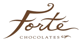 forte-chocolate-logo-1.png
