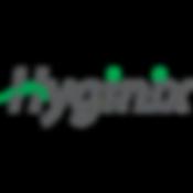 Hyginix ad.png