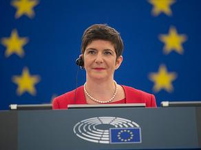 Security Brief: EUCOM Week of September 27, 2021
