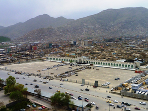 FLASH ALERT: MORE ATTACKS HIGHLY LIKELY AFTER MOST SIGNIFICANT ATTACK ON TALIBAN SINCE US WITHDRAWAL